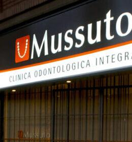 Mussuto-e1620145703987-260x280